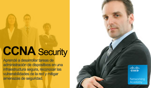 CCNASecurity